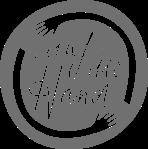 Logograu